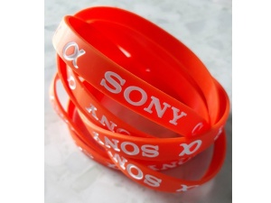 Vòng Đeo Tay  Sony